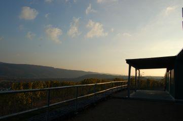 Gülser Grillhütte 4
