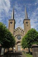 Slider_03_neue_kirche
